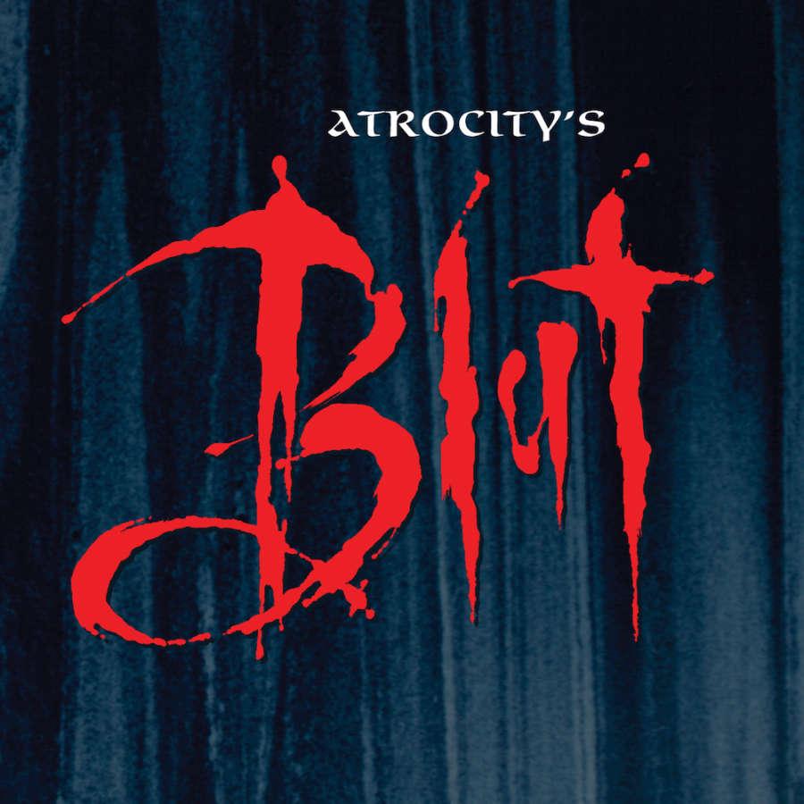 /atrocity/ac-cd-lp